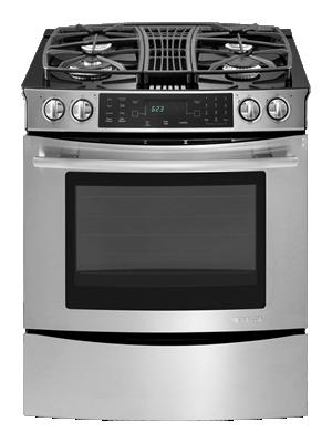Oven/ Cooker Repair
